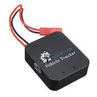 ТХ-5a анти потерял в реальном масштабе времени система безопасности трекер сигнализация GSM USB