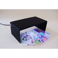 Светодиодные ультрафиолетовые (УФ) детекторы валют (банкнот). Принцип работы. Ремонт.