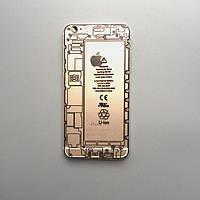Схема модели TPU ударопрочный dropproof задняя крышка крышка для полной iPhone 6 6s 4.7 дюйма