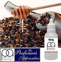 Ароматизатор ТПА Black Honey Flavor TPA, 5 мл