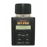 """Вологомір зерна Farmex MT Pro """"ТТ"""", фото 1"""
