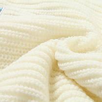 Беспроводная связь Bluetooth наушники шарф зимой на открытом воздухе музыка беспроводной теплый шарф шейный платок с микрофоном, фото 3