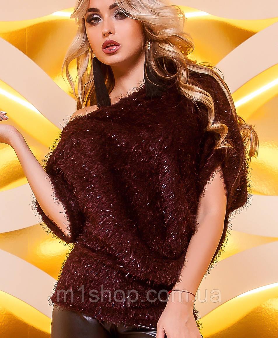 Женская туника из ткани травка (Кайса jd)