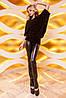 Женская туника из ткани травка (Кайса jd), фото 2
