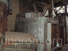Печь камерная нагревательная  СНО-8155/10И