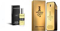 POWER YODEYMA Eau de Parfum 15ML (ідентична 1 MILLION PACO RABANNE), фото 1