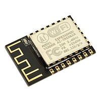 Беспроводной модуль удаленного последовательного порта WiFi приемопередатчик ESP8266 ESP-12F 10 шт