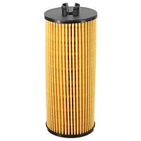 Моторное масло прокладка фильтра для Крайслера увернуться джипа 3.6L
