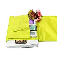 Диван диван организатор мобильный держатель карман держит пульт дистанционного управления телевизора мобильный телефон