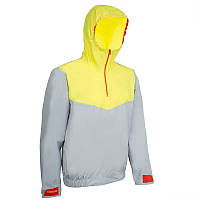 Куртка водо и ветрозащитная Tribord S100