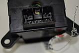 Блок кнопок вкл./выкл. противотуманных фар и круиз-контроля Mazda Xedos 9 1994-2002, фото 3