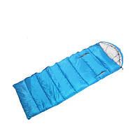 На открытом воздухе кемпинга спальный мешок коврик взрослый хлопок сон окутал стиль с крышкой