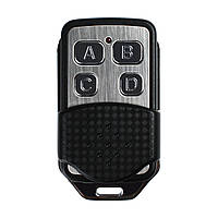 Livolo VL-RT02 ВЧ-мини 4 клавиши пульта дистанционного управления Переключатель стены дома сенсорный свет
