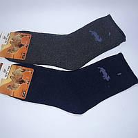 Носок с верблюжей шерсти Шугуан