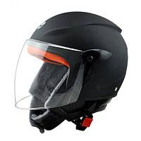 Зима анфас теплый шлем ветрозащитной антипылевое шлем для водителей