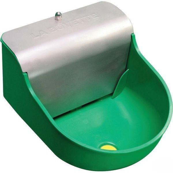 Поилка пластик LAC 10 La Buvette