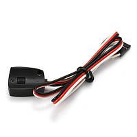 Ультра температура силового кабеля датчика зонд для up120ac дуэтом SkyRC imax b6 mini B6