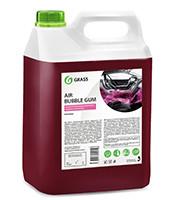 Концентрированный ароматизатор Air Bubble Gum (канистра 5кг)