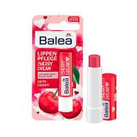 Balea «Вишневий сон» Бальзам для губ 4,8 г