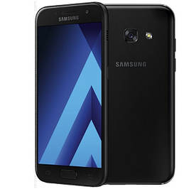 Samsung A3 2017 / A320