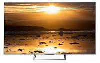 LCD телевизор Sony KD-49XE7096