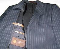 Пиджак Topman (46-48), фото 1