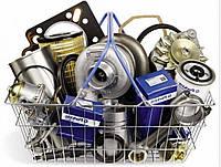 Набор уплотнительных колец для системы кондиционирования воздуха  производитель:JBM  код:50807