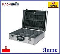 Ящик TOPEX 79R220
