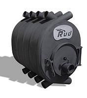 Опалювальна конвекційна піч Rud Pyrotron Максі 03, фото 1