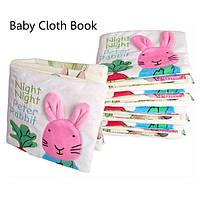 Дети детей раннего образования ткань книги картонные животные заказать Очищаемые детям образование книги
