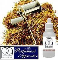 Ароматизатор ТПА Western Flavor TPA, 5 мл