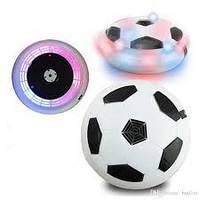 Футбольный мяч для игры в квартире Suspended Football