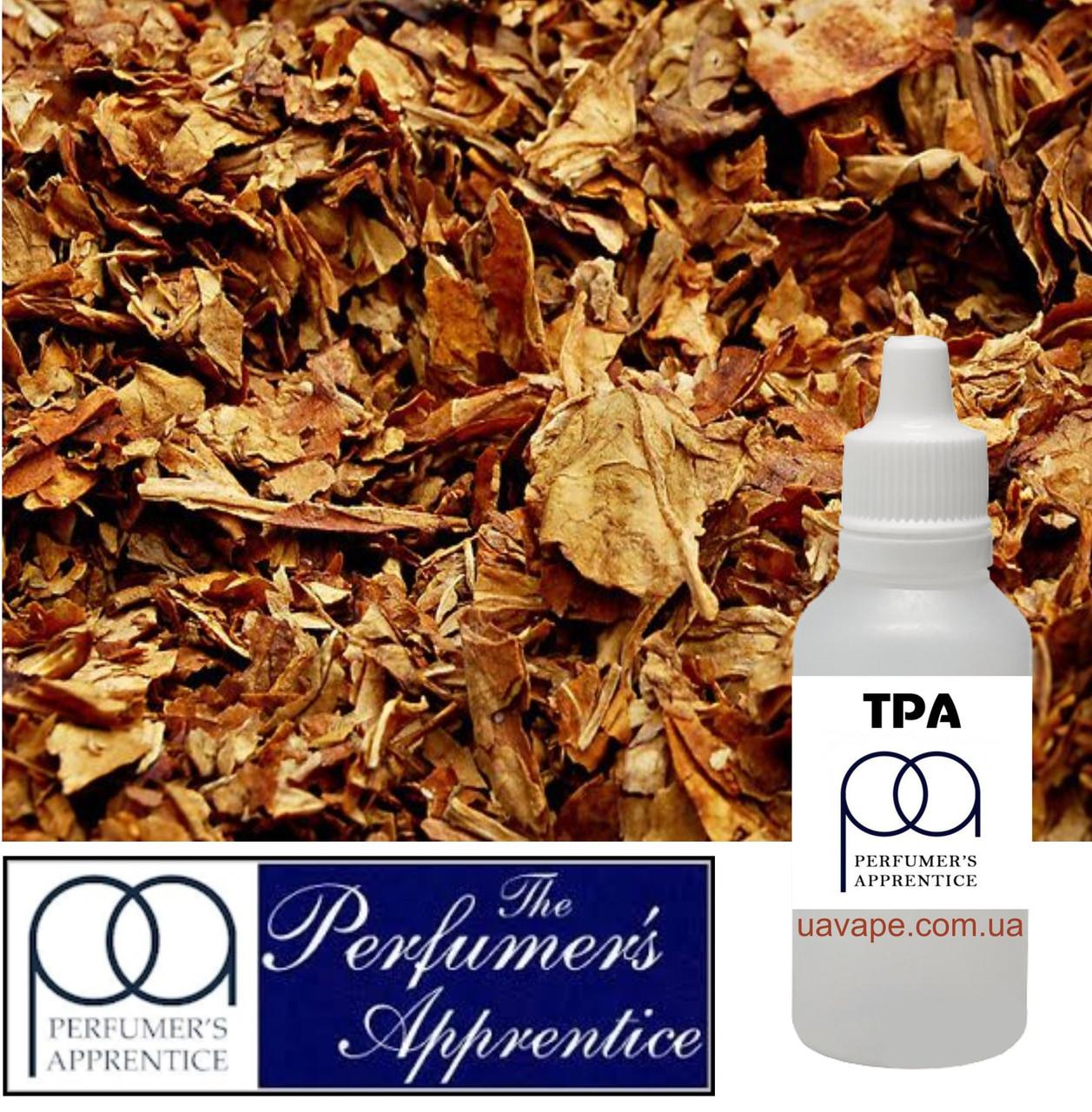 Ароматизатор ТПА Red Oak Flavor TPA, 5 мл