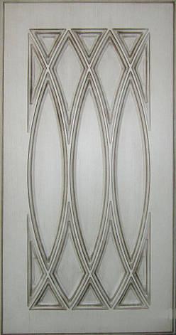 Фасад мебельный, фото 2