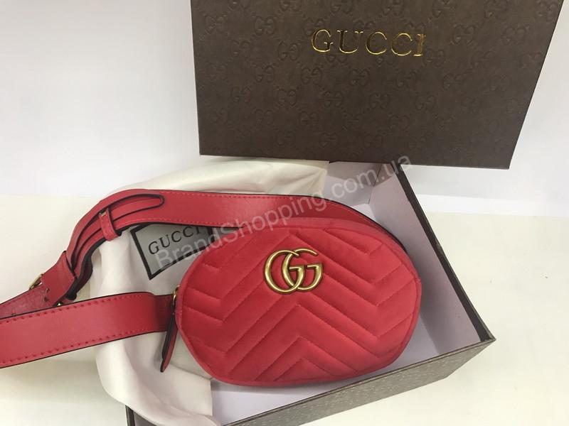 Кожаные женские сумки Chloe в категории поясные сумки в Украине. Сравнить  цены 362480cc0068c