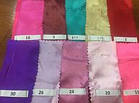 Атлас, подкладочная, рубашечная, габардин, ткань для спец одежды