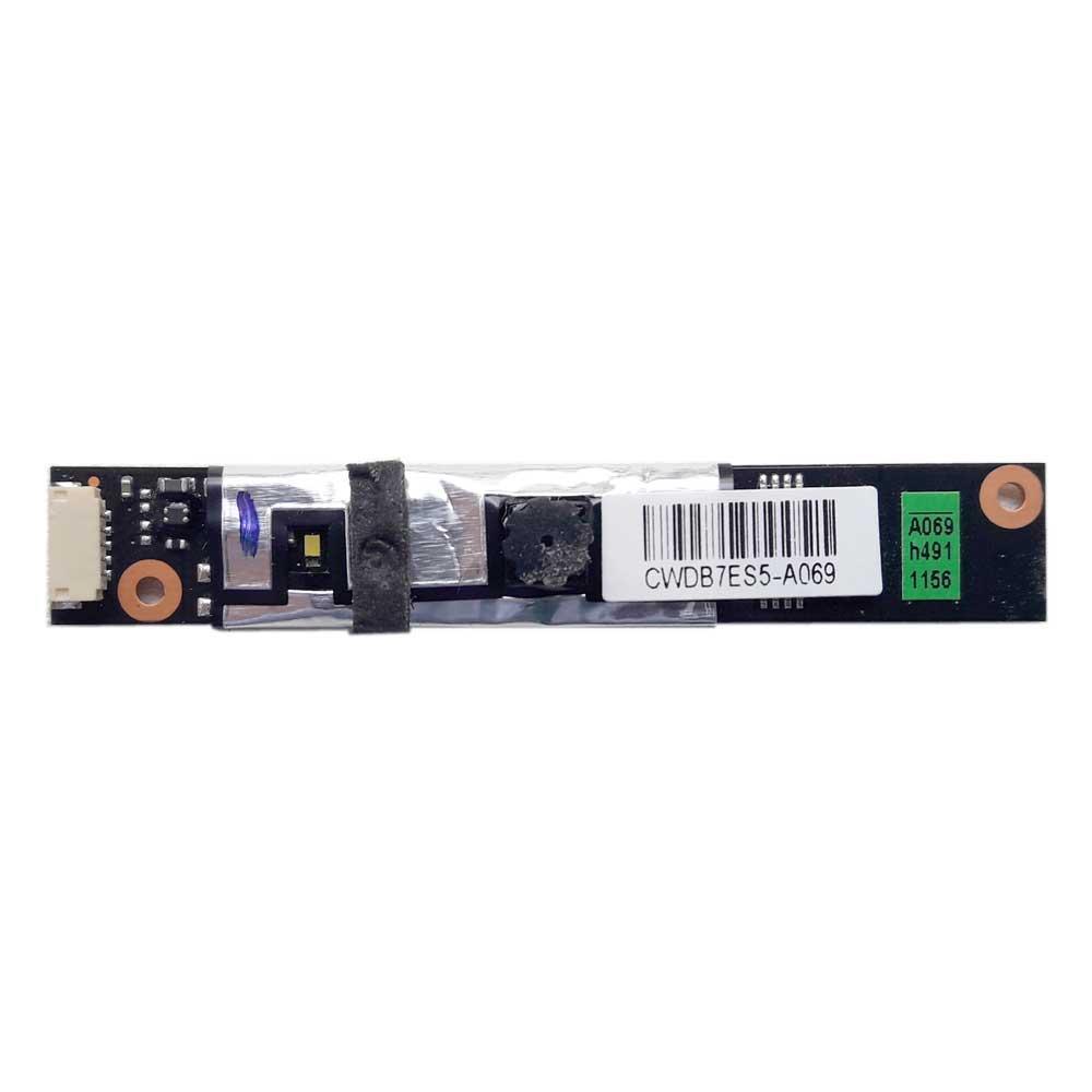 Web камера для ноутбука Lenovo G570 / G575 / PK40000C700 / BN1TVHTV9-000