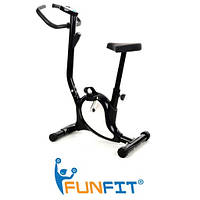 Велотренажер FUNFIT