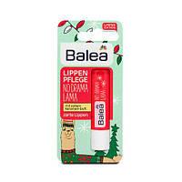 Balea No Drama Lama Бальзам для губ 4,8 г