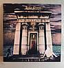 CD диск Judas Priest - Sin After Sin