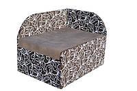 Раздвижной диван Делла (сп.место 70*200 см), фото 1