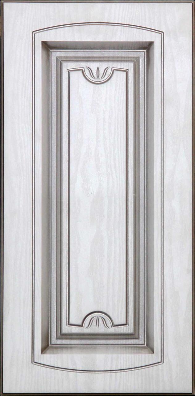 Фасад МДФ