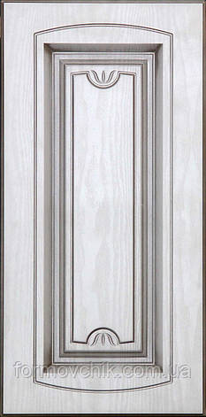 Фасад МДФ, фото 2