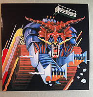 CD диск Judas Priest - Defenders of the Faith, фото 1