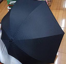 Зонт мужской СЕМЬЯ