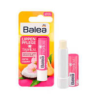 Balea Tropical Бальзам для губ 4,8 г