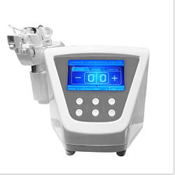Апарат безін'єкційної мезотерапії Meso Jet