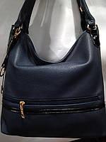 Черная синяя бордовая бежевая белая женская сумка из искусственной кожи высокого качества.