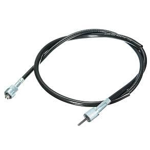40inch спидометр кабель гибкий вал для Suzuki GZ125 мародер 1998-2010, фото 2