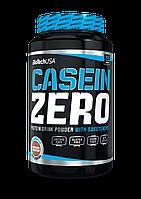 Протеин Казеиновый Biotech Casein Zero 908 г.